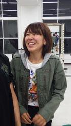 ikeda-photo