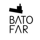 atelier-diy-batofar-LesAteliersDeLaurene
