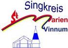 Singkreis St. Marien Vinnum