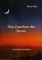 Kurzgeschichten - November 2015 - 216 Seiten - 9,90 €   - ISBN 9783000513848