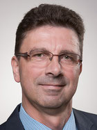 Rainer Schlicht