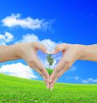 La psychothérapie doit permettre de retrouver une harmonie et une paix intérieure.