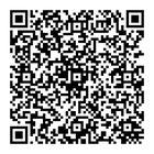 QR-Code, Visitenkarte ideeco