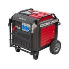 generator, honda eu70is, eu70is