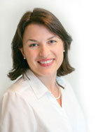 Frau Dr. Beate Jürgens