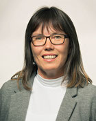 TWS Confides Frauenfeld, Treuhand, Wirtschaftsprüfung, Steuern