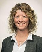 Karin Schaffer, TWS Confides Tägerwilen