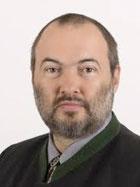 Helmut Pailer