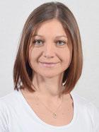 Maria Hardinger