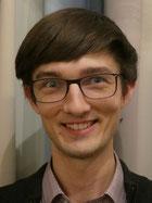 Dirigent Markus Bentele
