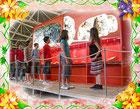 экскурсии с детьми, экскурсии для детей в барселоне, детские экскурсии в барселоне, экскурсии для детей на коста брава, детские маршруты