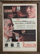 ronson05