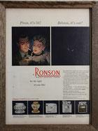 ronson02
