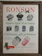ronson01