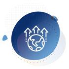 Icon Co2-Nachhaltigkeit / made by Nhor Phai from flaticon.com