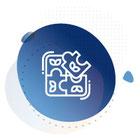 Icon Engagement-Nachhaltigkeit / made by Nhor Phai from flaticon.com