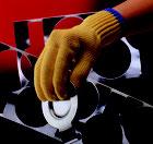 手袋(切創・保護)