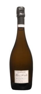 Champagne Yann Alexandre : Millésime Extra Brut Premier Cru