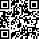 IQ- Code Startseite