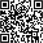 für Smartphone Anfahrt GWC