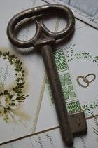 Schlüssel mieten