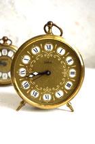 Vintage Uhren mieten
