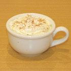 安曇野市 カフェ ウインナーコーヒー