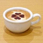 あずみの カフェラテ カフェインレス デカフェ