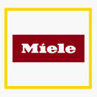 Miele Kundenservice