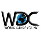 http://www.wdcdance.com