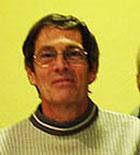 Jean Jacques Vidal administrateur délégué