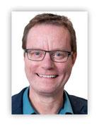 Carsten Dahmen