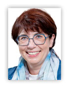 Ilona Spielmanns
