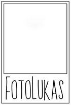 Logo, FotoLukas, Fotografie, Mainz