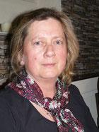 Vorsitzende Bärbel Jacobsen