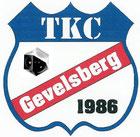 Vereinswappen ab 2006