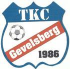 Vereinswappen 1993