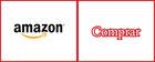 Compra Clara no puede escribir novelas en la tienda online de Amazon