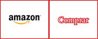 Compra La soledad de los cisnes en la tienda online de Amazon
