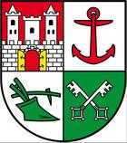 Stadt Wettin-Löbejün