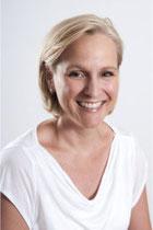 Simone Woyke