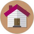 Privatkunden finden hier alles für die akustische Optimierung von Heimkinos und Wohnräumen.