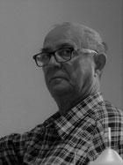 Albert Weibert, 2000-2013