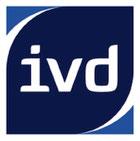 IVD Makler Berlin