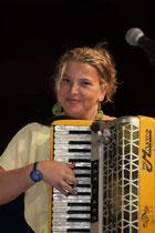 Debora Sbarra