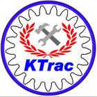 KTrac