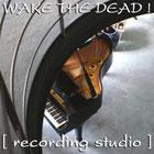Studio Wake The Dead