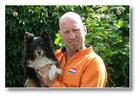 Roger van de Laarschot, Niederlande