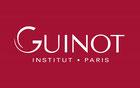 Insitut de beauté GUINOT Nouméa