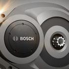 Bosch Drive Unit Active Line